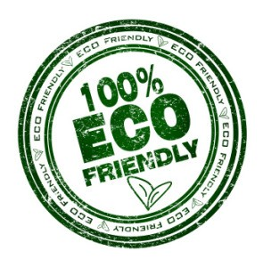 ecofriendlystamp-295x300