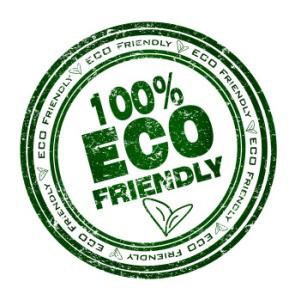 ecofriendlystamp-295x300