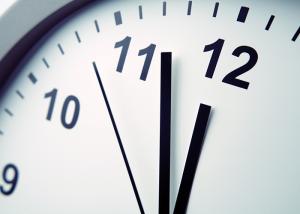 clock-300x214-300x214