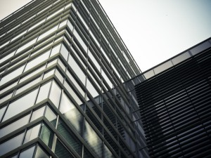 corporate-building-windows-300x225