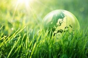 globe-being-green-300x199-300x199